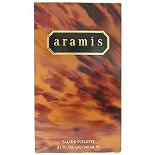Aramis by Aramis for Men - 8.1 oz EDT Splash