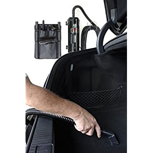 Metropolitan Vacuum PRO-83BA Vac N Blo Car Detail Vacuum