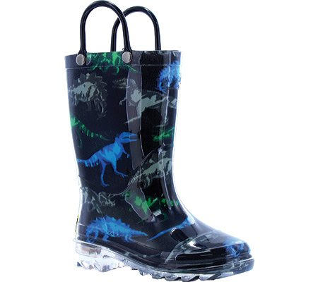western chief rain boots kids - 7