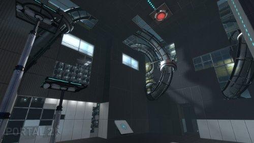 Portal 2 – Xbox 360