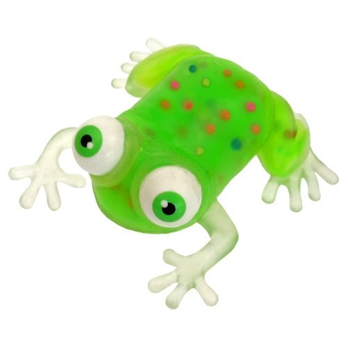 Squishy Uae : Squishy Frog Toy - Buy Online in UAE. Toy Products in the UAE - See Prices, Reviews and Free ...