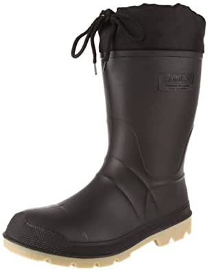 Amazon.com | Kamik Men's Workday3 Insulated Winter Boot