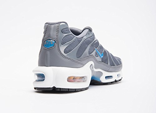 "Nike Air Max Plus SE Special Edition ""Cool Grey"