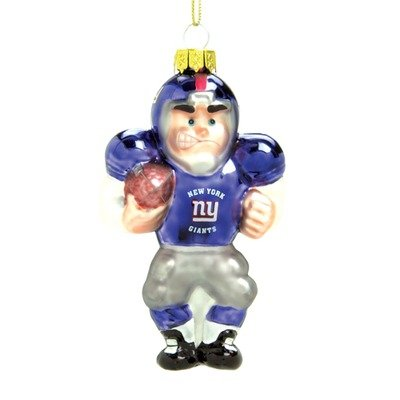New York Giants 5 1/2