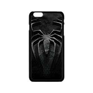 spiderman old spider logo Phone case for iphone 6