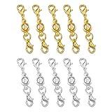 Necklaces Magnetics - Best Reviews Guide