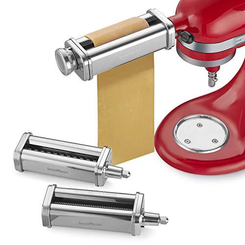 Mixer Parts & Accessories