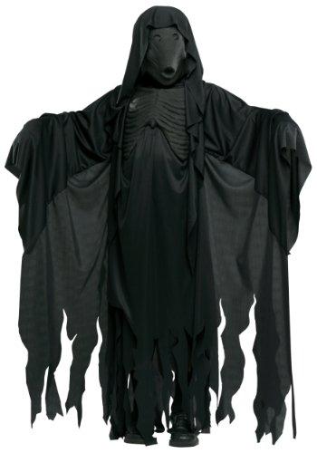 Dementor Child Costume - Large
