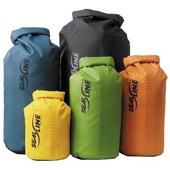 Sac Motorcycle Bags - 9