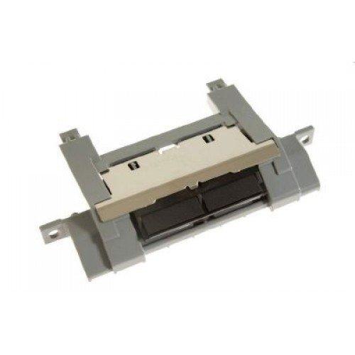 HP RM1-6303 Multifunzionale Cuscinetto di separazione parte di ricambio per la stampa