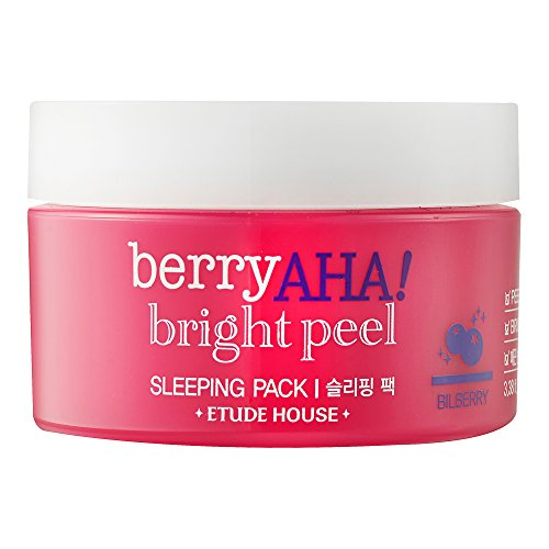 ETUDE-HOUSE-Berry-AHA-Bright-Peel-Sleeping-Pack-100ml-Beautynet-Korea