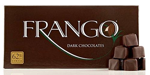 chicago chocolate - 7