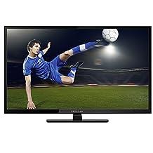 Proscan 32-Inch Super Slim Edge HD TV