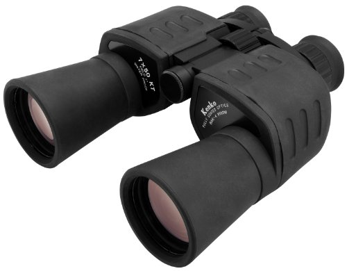Kenko Binoculars 7x50 WP M-model Waterproof