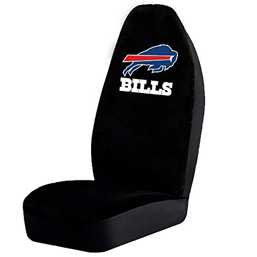 buffalo bills seat covers price compare. Black Bedroom Furniture Sets. Home Design Ideas
