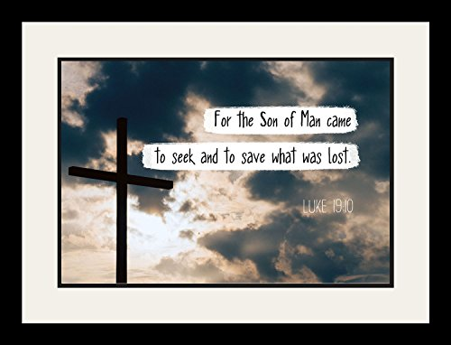 luke-1910-for-the-son-of-man-christian-poster-print-picture-or-framed-wall-art-decor-bible-verse-col