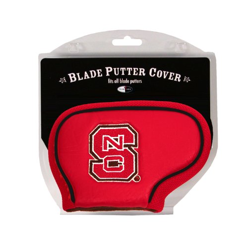 North Carolina State Wolfpack Cover - 4