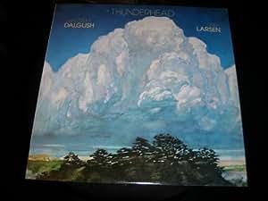 thunderhead LP