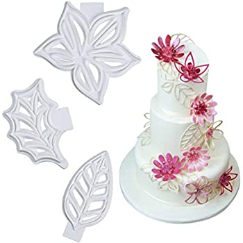 Cake Decorations Edible Baby On A Leaf Pad