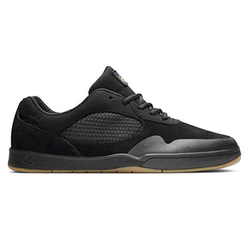 Negro Negro Us negro Swift Zapatos 11 45 eu És 8CqxET