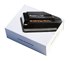 Powermatic Mini Cigarette Injector
