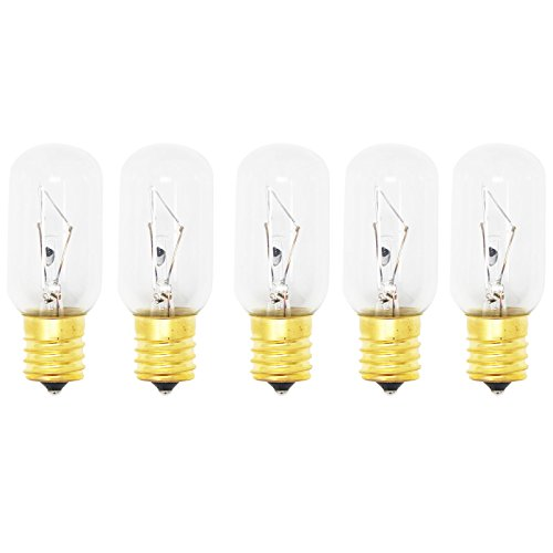 hotpoint oven bulb - 3
