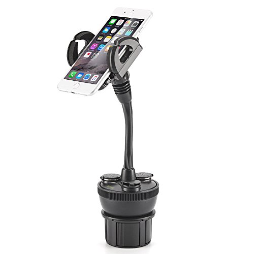 truck accessories cup holder - 6