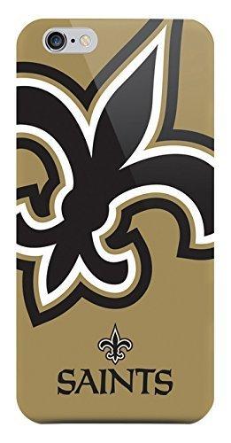 New Orleans Saints Case - 8