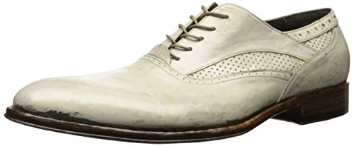 Jo-Ghost-Mens-Munic-Oxford