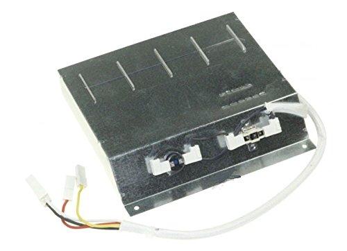CANDY-RESISTENZA 1050W 1050W SL 230 V PER ASCIUGATRICE CANDY-BVMPi/èces