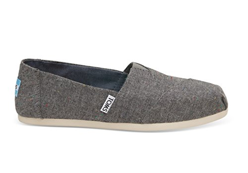 toms-womens-seasonal-classic-slip-on-bk-speckle-7-m-us
