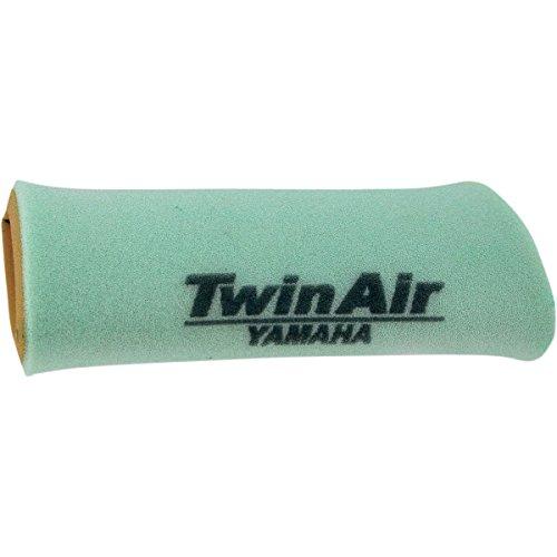 Twin Air Pre-Oiled Air Filter 152614X