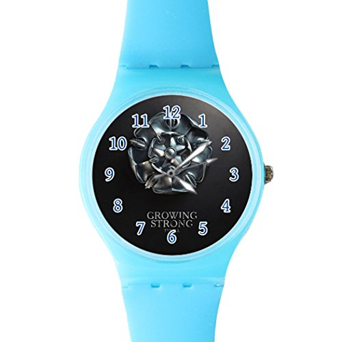 g-store-game-of-thrones-house-tyrell-quartz-plastic-blue-dial-watch