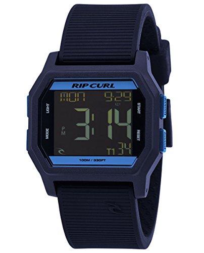 l Men's Watch Navy A2701-nav ()