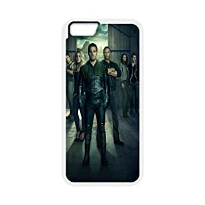 Green Arrow FG0006101 Phone Back Case Customized Art Print Design Hard Shell Protection Case Cover For SamSung Galaxy Note 2