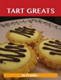 Tart Greats, Jo Franks, 1486143105