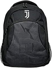 Icon Sports Fan Shop Officially Licensed Backpack