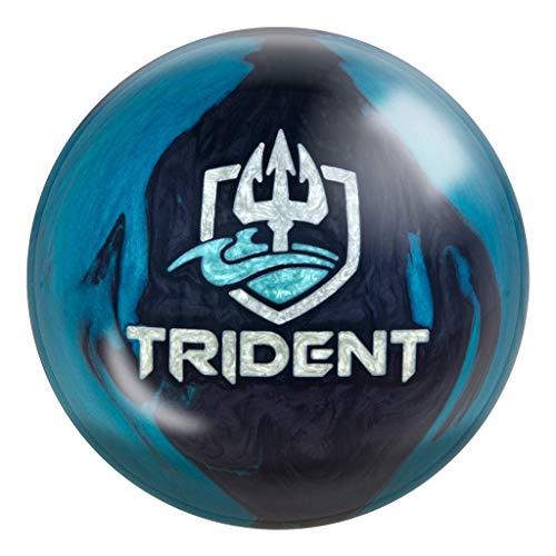 Motiv-Trident-Nemesis