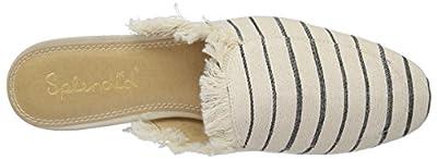 Splendid Women's Banner Loafer
