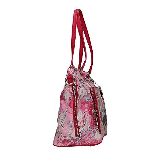 YNOT? J-496 Shopping Bag Donna salento