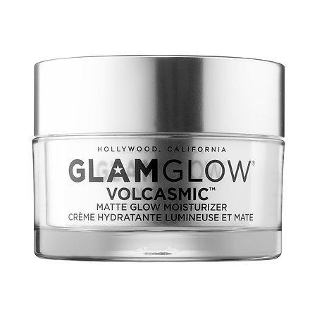 Glamglow Matte Glow Moisturizer