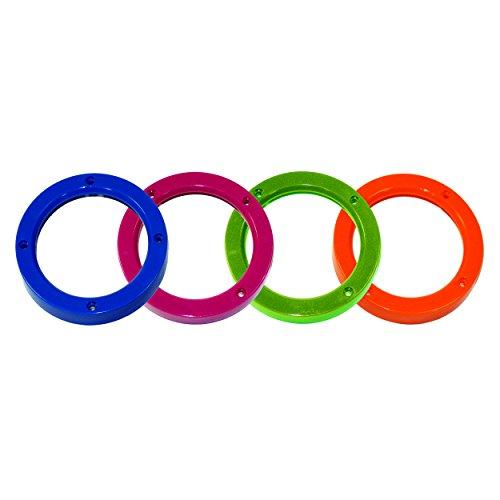 intova sport hd ii accessories - 4