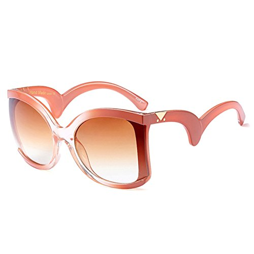 Sunshade Driving Women's Gafas Base Oversized Rs390 Gafas Frame Sol Beach C3 Large Shopping RS390 C2 Mujeres Solwomen'S De Limotai Uv400 De para SIwqYPP