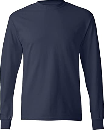 Long Sleeve Shirts: Free Shipping on orders over $45 at salestopp1se.gq - Your Online Tops Store! Overstock uses cookies to ensure you get the best experience on our site. If you continue on our site, you consent to the use of such cookies. T Flex Womens Comfort Long Sleeve T-Shirt Underscrub Tee Layering Shirt Uniform.