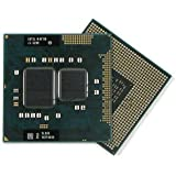 Intel Core i7-620M Processor (4M Cache, 2.66 GHz) CPU