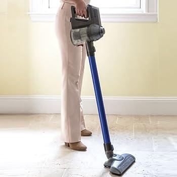 veridian endeavor cordless 2 in 1 handheld stick vacuum cleaner cord free. Black Bedroom Furniture Sets. Home Design Ideas