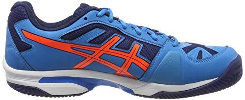 ASICS Gel Padel Profesional 2 SG: Amazon.es: Zapatos y complementos