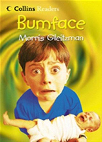 Bumface (Cascades) PDF