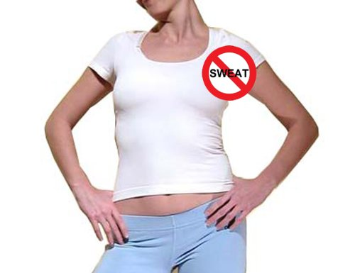 - 40x Disposable Underarm Sweat Guard Pad Armpit Sheet Liner Dress Clothing Shield