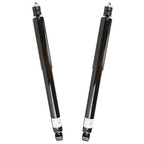 Mazda 6 2002 2008 Estate Tailgate Boot Gas Strut: Compare Price To Shocks For Ford Escape 2009